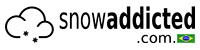 Logo-SnowaddictedBrasilCloud-Line