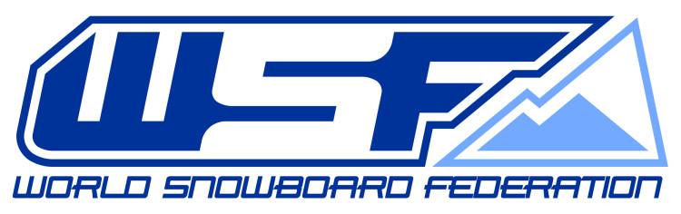 WSF_logo_corpwhite - Copia