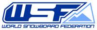 WSF_logo_corpwhite_lowqual.jpg