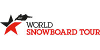 World Snowboard Tour