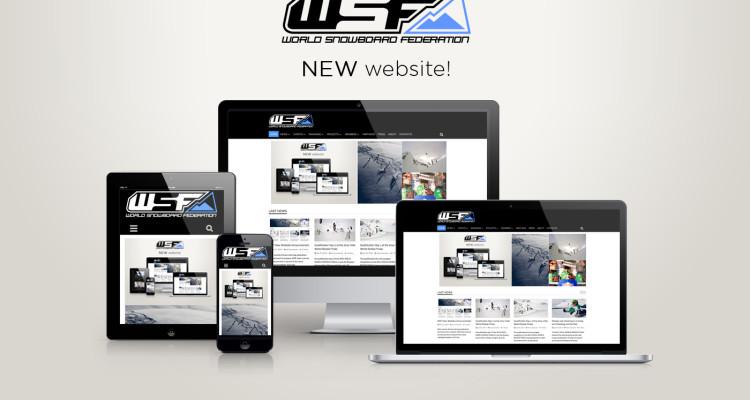 wsf-new-website