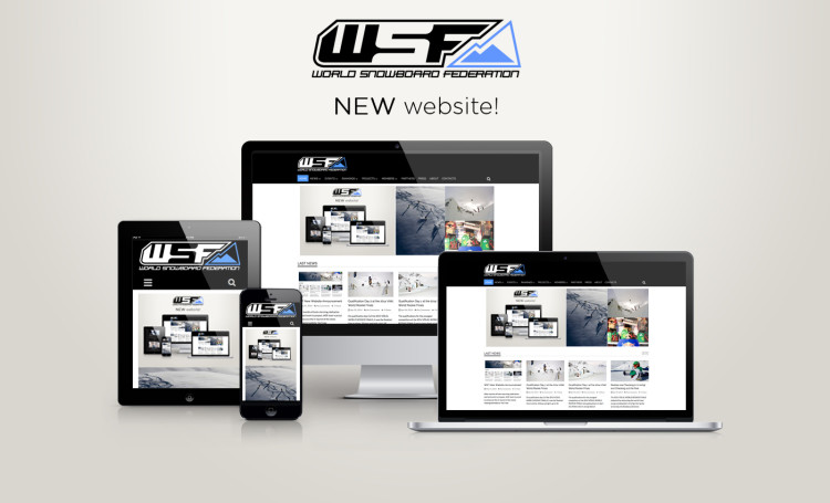 wsf-new-website