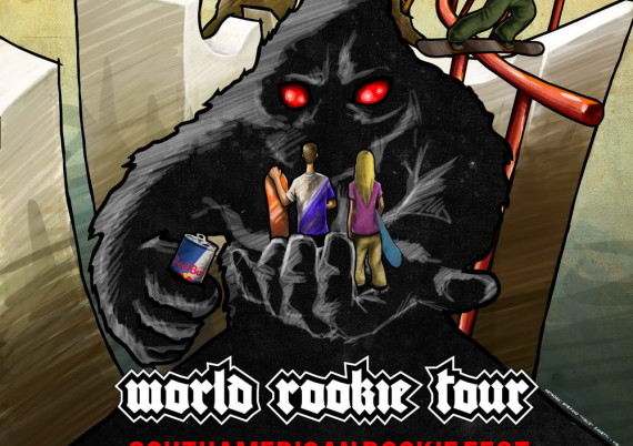 2014_WorldRookieTour_Chile