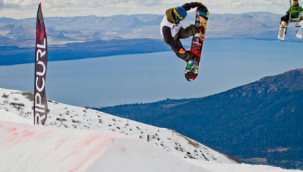 ALIVEeKICKING-Photo1-Bariloche14