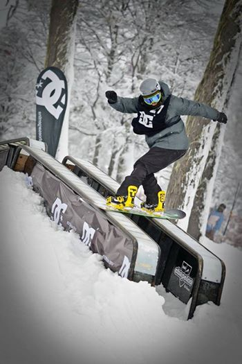 DC_Slopestyle-Rider-Chapelco2014