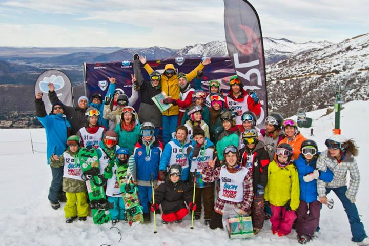 Rip_Curl-Grom_Winter_Search-Rookies-Cerro_Catedral-Argentina-2014
