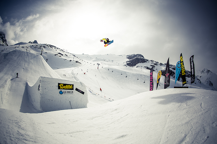 WorldRookieFinals2014_Ischgl