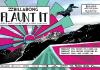 FLAUNT-IT_WEB