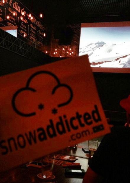 Snow_Film_Fest-2014-SP