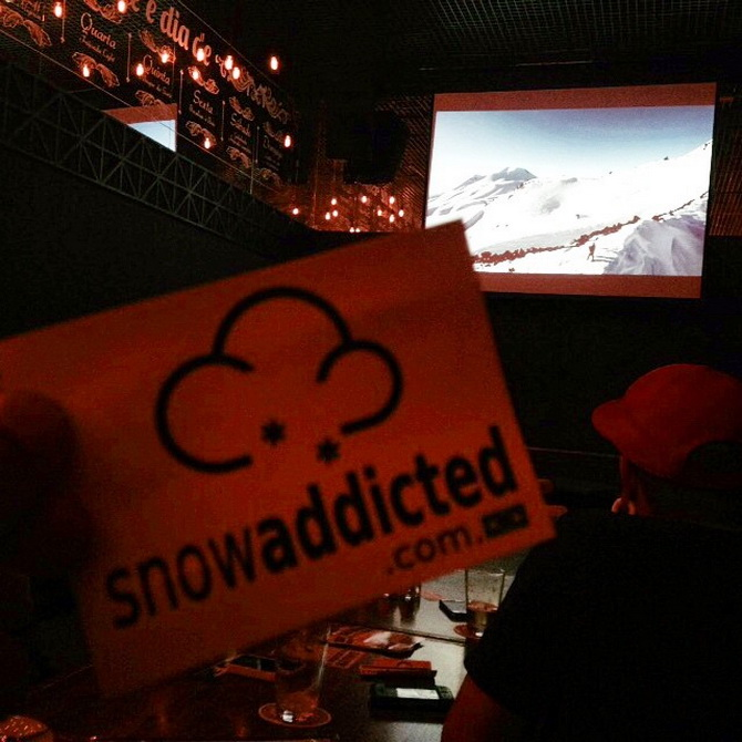 Snow_Film_Fest-2014-SP