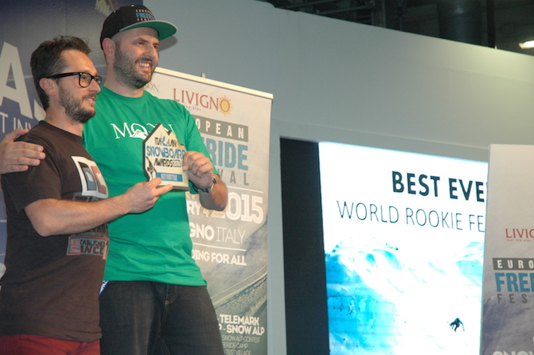 SnowboardAwards2014_WRF-bestevent