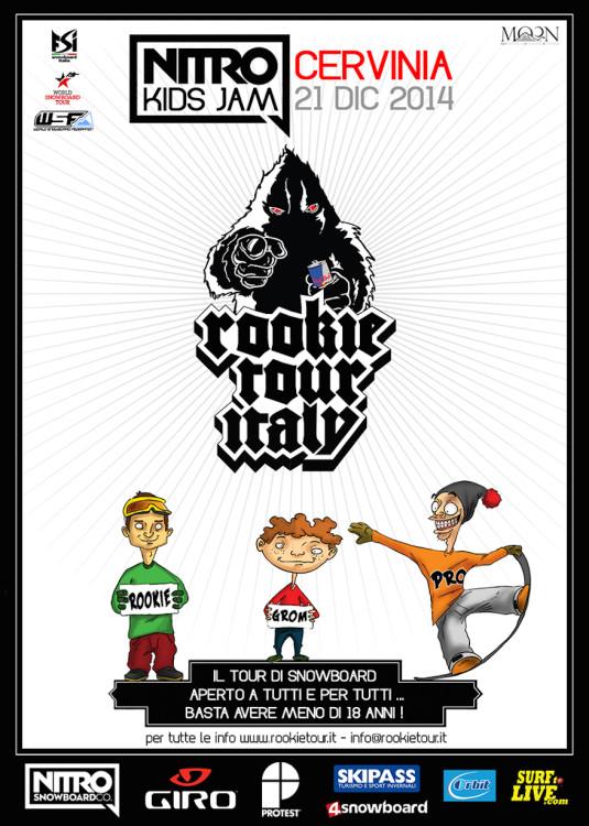 Rookie_Tour_Italy_2014-cervinia-2