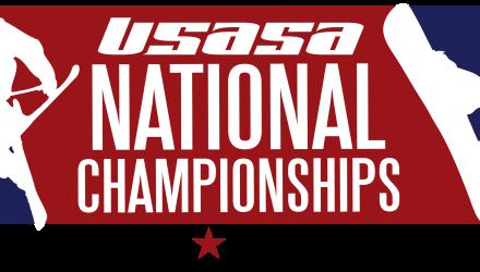 USASA_Nat_2015_Combined