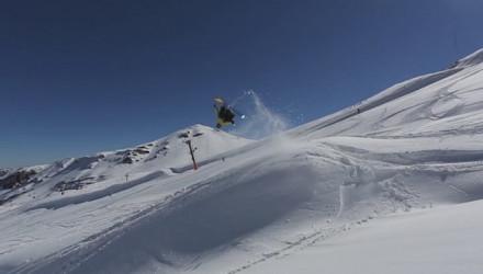WRT-Chile