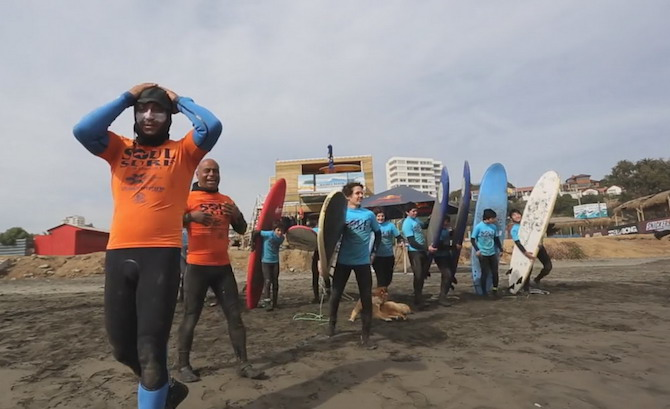 WRT_Chile_2014surf