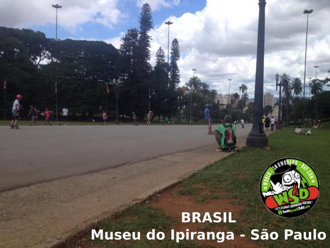 WSD_SaoPaulo2014