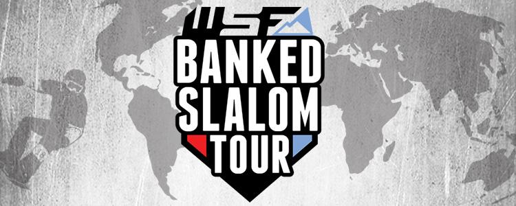 banked-slalom-header-2015