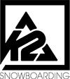 k2-snowboarding