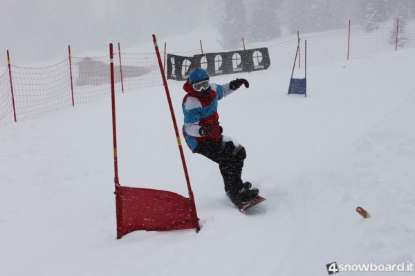 obereggen_banked_slalom_2014_068_ph_jimmi