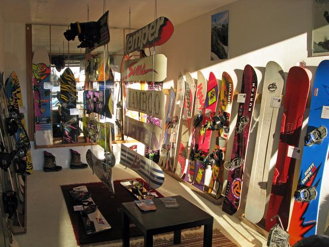 snowboardmuseum_IMG_1352
