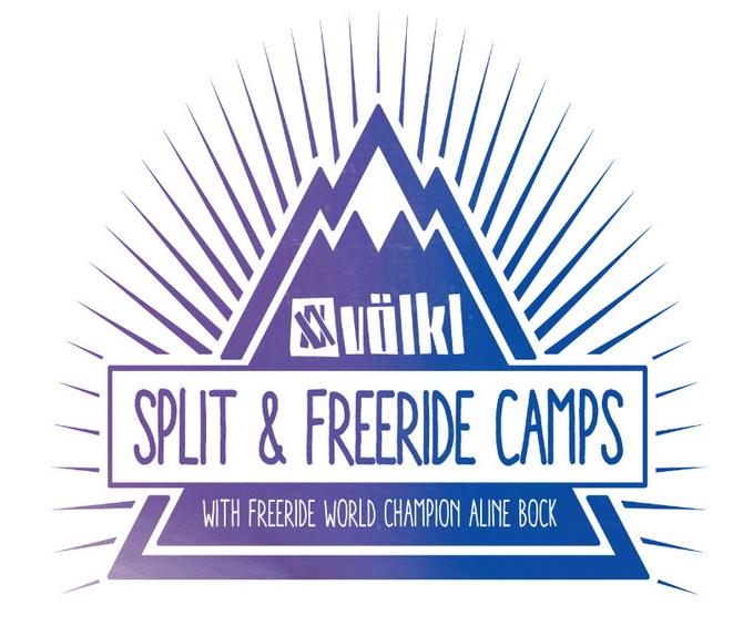 splitcamp