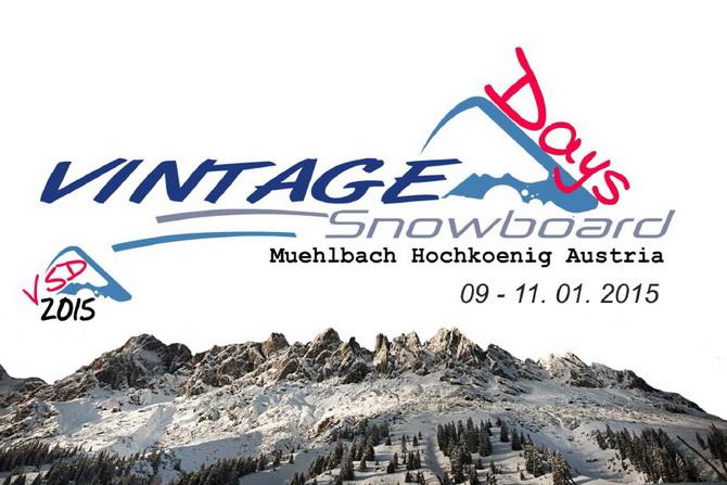 vintage-snowboard