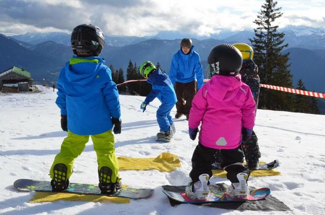 world_snowboard_day_2