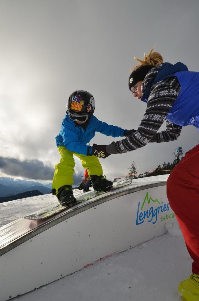 world_snowboard_day_3