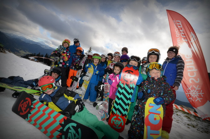 world_snowboard_day_4