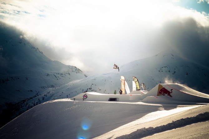 World_Rookie_Fest_Livigno_2015_Mikko_Rehnberg_ph_Fizza