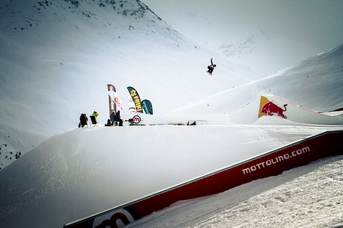 World_Rookie_Fest_Livigno_2015_Ramona_Petrig_ph_Fizza