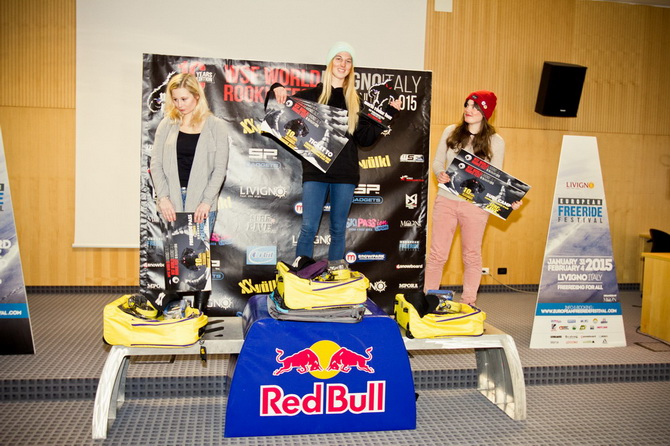 World_Rookie_Fest_Livigno_2015_rookie_female_ph_Fizza