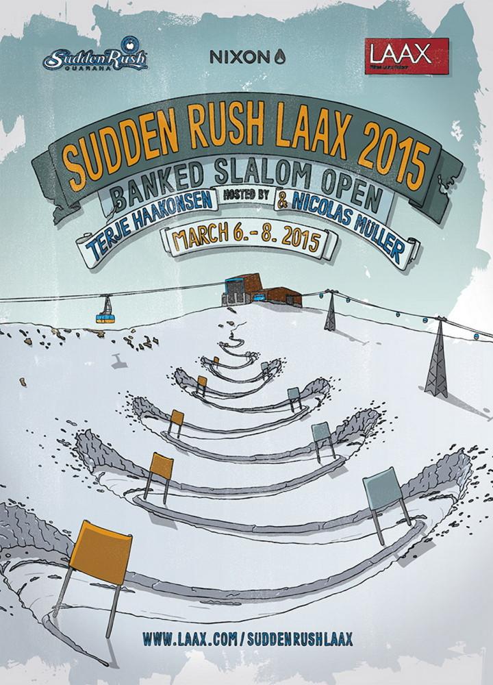 flyer_sudden_rush_laax_2015-1
