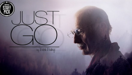 just_go
