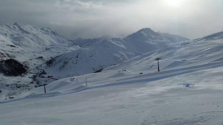 snowpark_Mottolino_10jan_2015