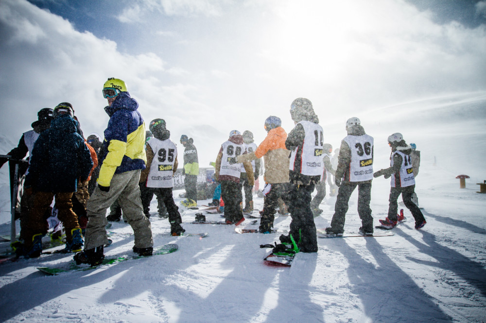 world-rookie-fest-livigno-2015_19