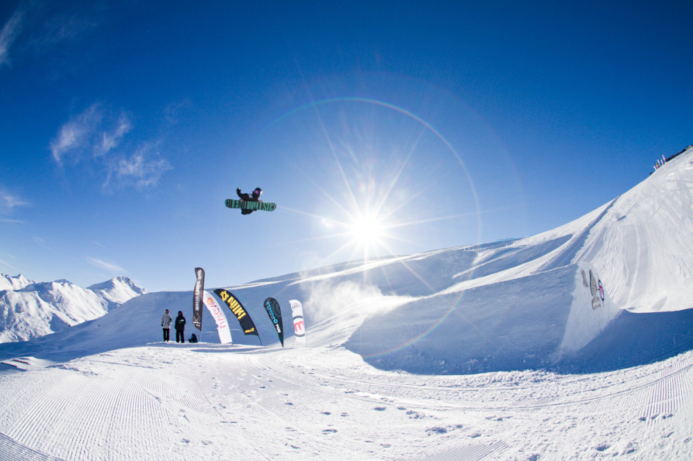 world-rookie-fest-livigno_45