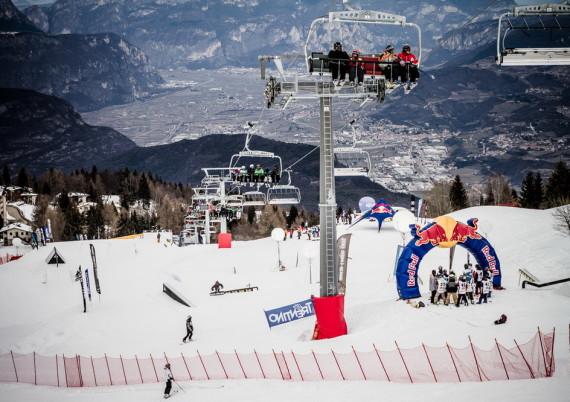 2015-Trentino-Rookie-Fest_DAY1_phFizza_43