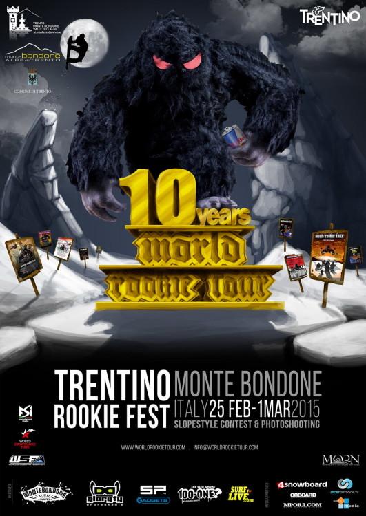 WRT-2015-trentino