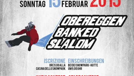 banked_obereggen