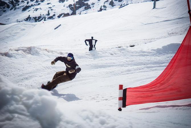 capuccino-banked-slalom_1
