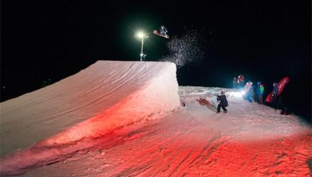 estonian-open-slopestyle_11