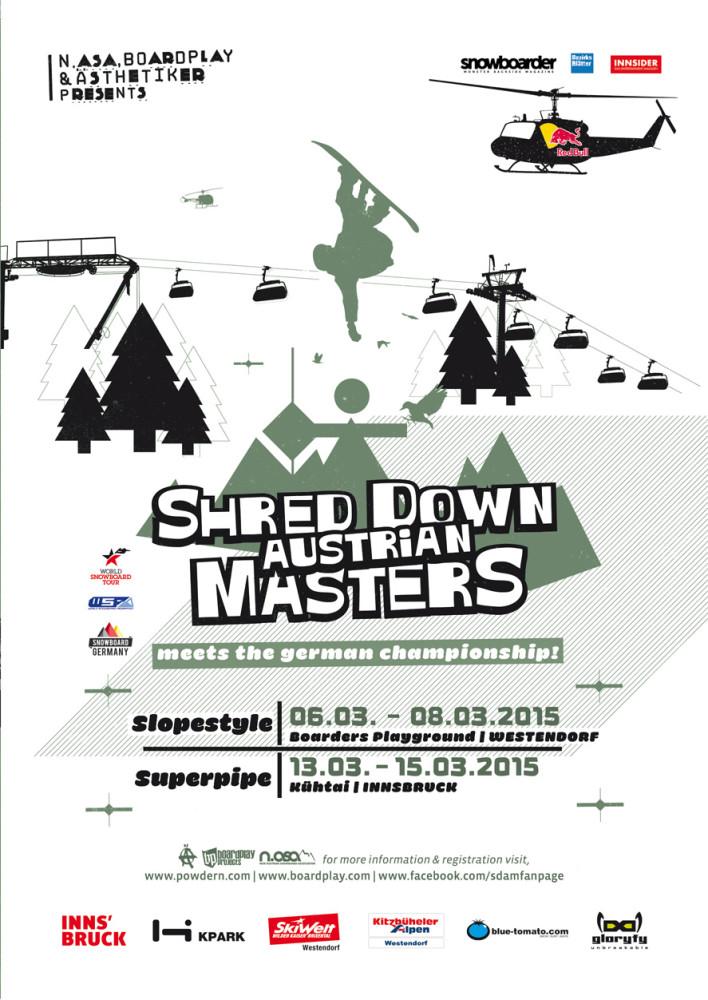 12_SDAM-2015-Flyer