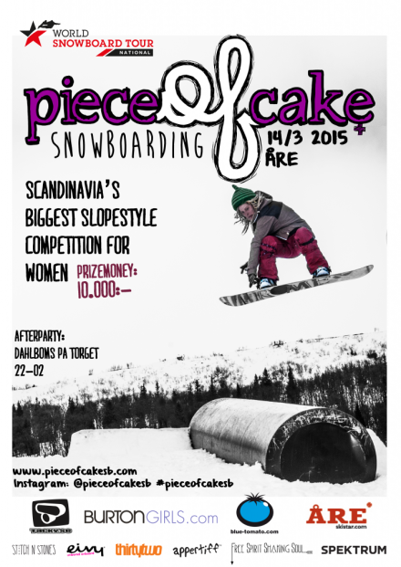 Piece-of-Cake-poster2015