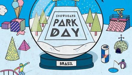 Snowboard_Park_DAY-Brasil2015-Cartaz