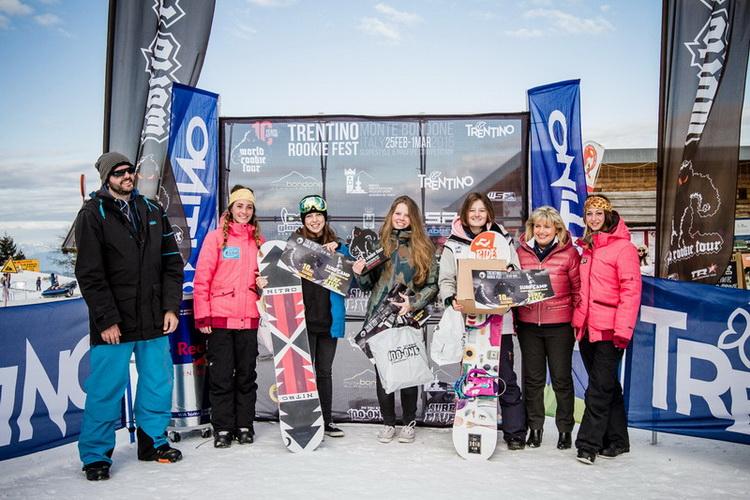 Trentino_Rookie_Fest_2015_Rookie_Girls_Podium_ph_Fizza