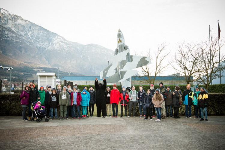 Trentino_Rookie_Fest_2015_tour_ph_Fizza
