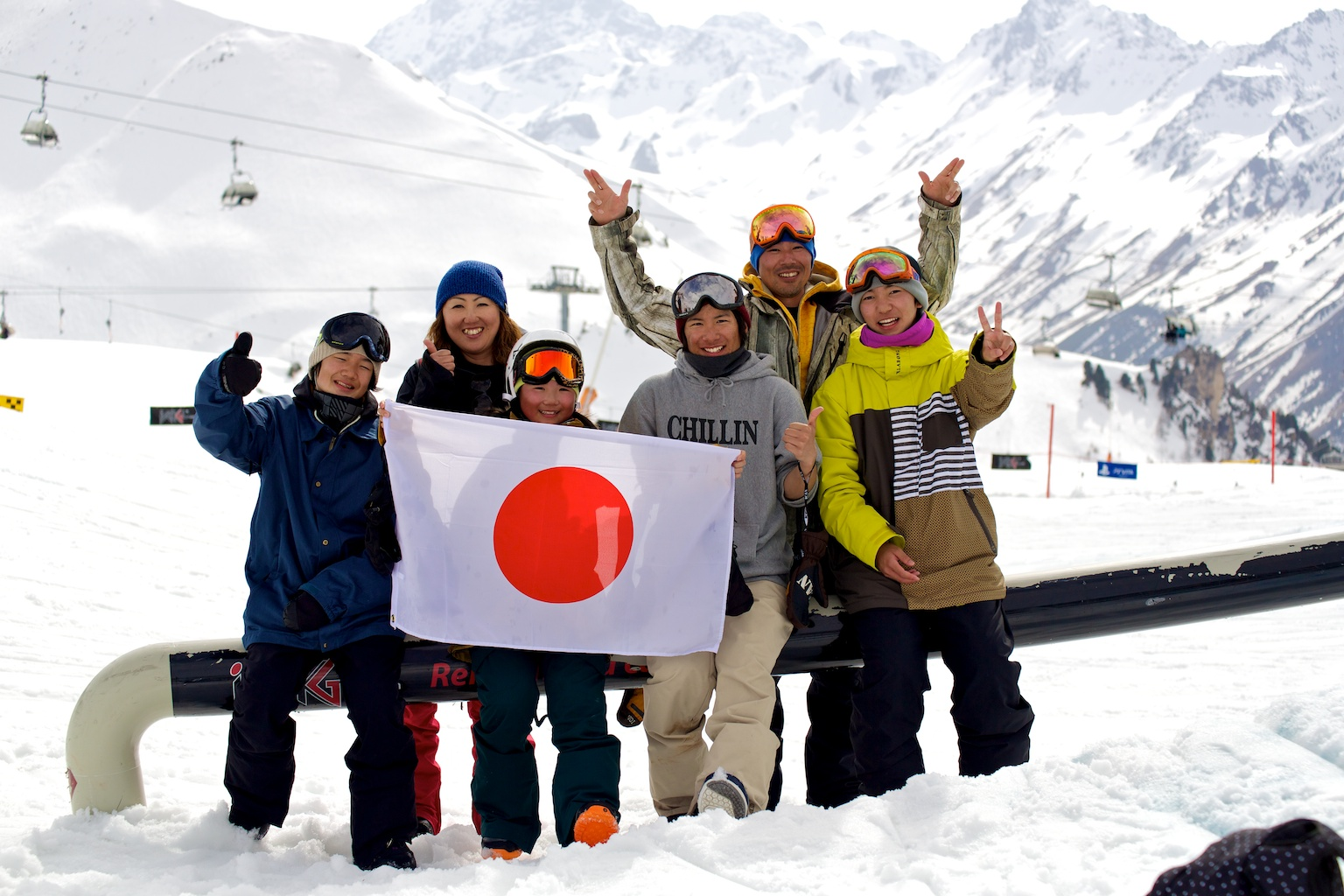 gustavohlsson_wrf2014_ischgl_Japan