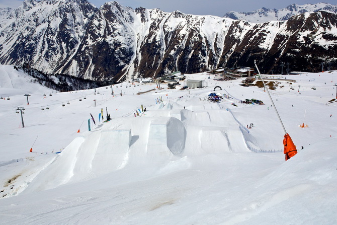 gustavohlsson_wrf2014_ischgl_qualificationrookies_20