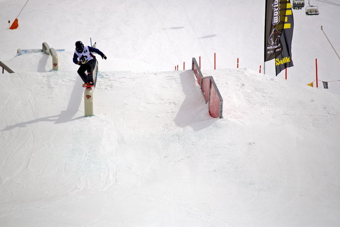 gustavohlsson_wrf2014_ischgl_qualificationrookies_34